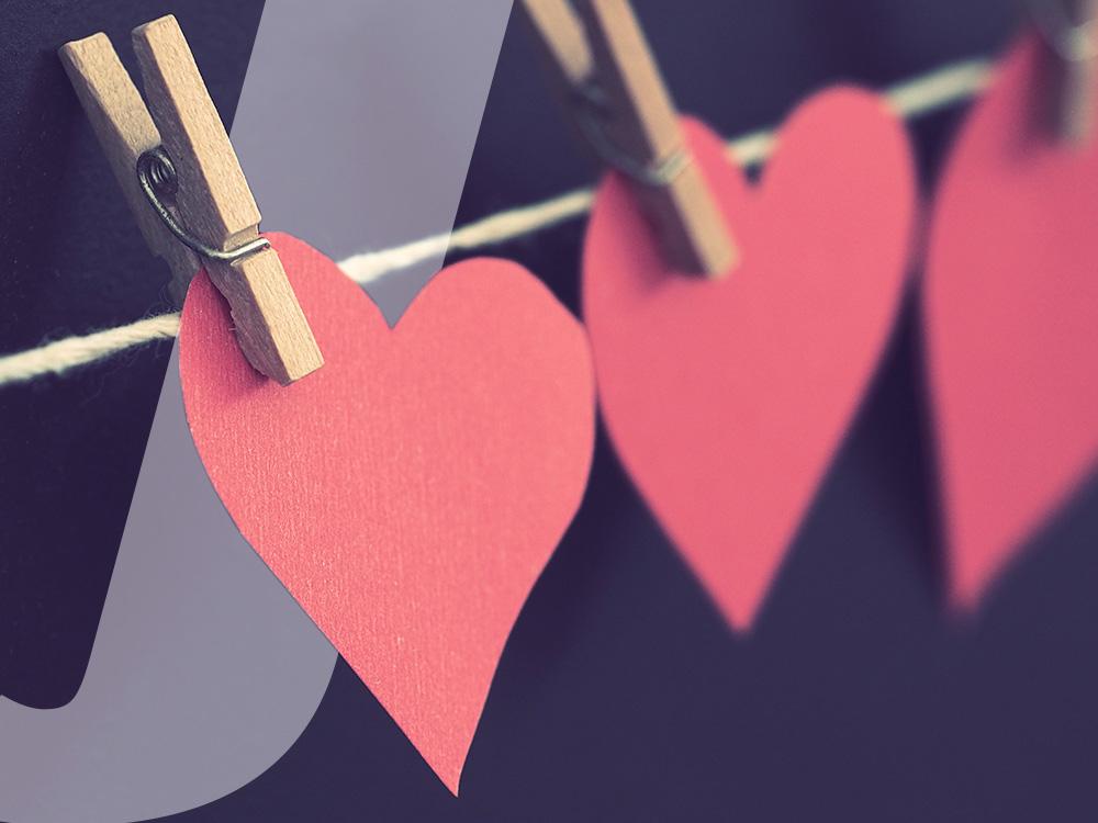 boosting heart health